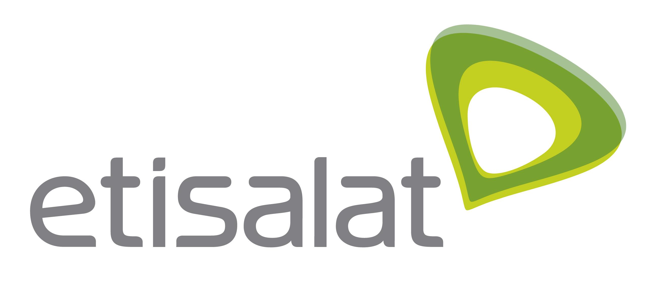 Shareholders Want Etisalat's Takeover, Banks Seek Mubadala's Prosecution
