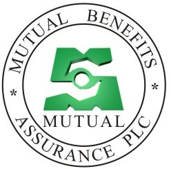 Mutual Benefit Grows Underwriting Income, Posts N4.1bn Profit