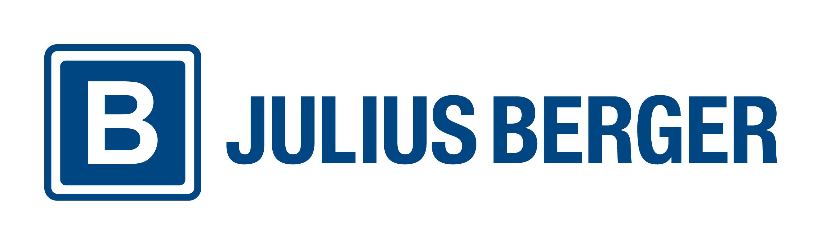 Julius Berger Records N1.24bn Loss