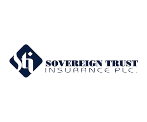 Sovereign Trust Insurance grows Q1 profit by 102%