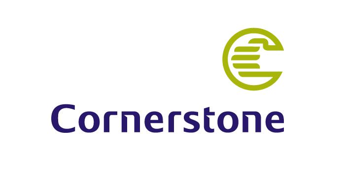 Cornerstone Insurance grows gross premium by 25%