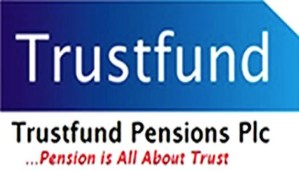 Trustfund Adopts Cost Reduction Strategy, Declares 25k Dividend