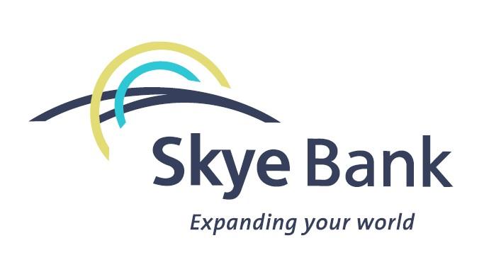 Skye Bank outlines recapitalisation, future plans