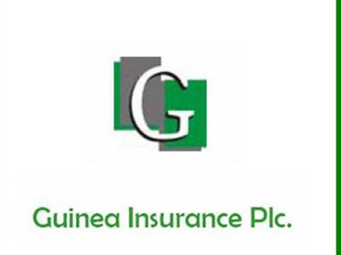 Guinea Insurance Grows Profit by 135 per cent