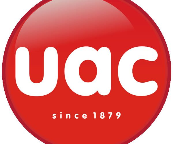 UAC Announces New Heads for Subsidiaries