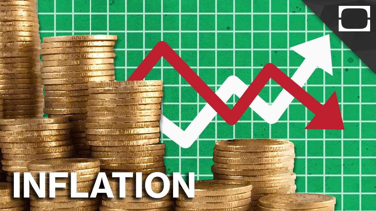 Nigeria's inflation drops to 15.13 % in January – NBS