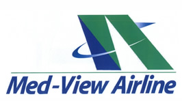 Med-View Airline Records 62% Profit Growth, to Pay Second Dividend