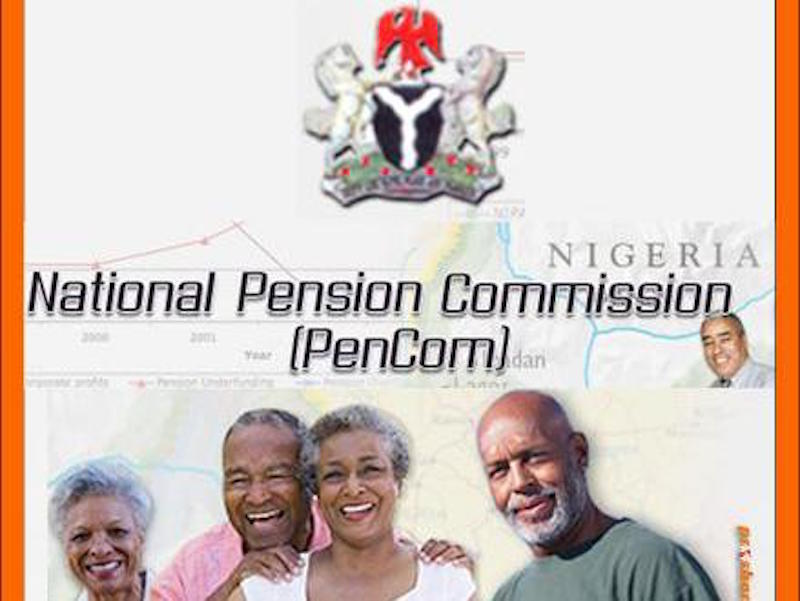Equities Market to Benefit from Pension Multi-Fund Structure Implementation