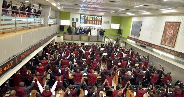 PFAs invest N7.40tn in FG securities, infrastructure