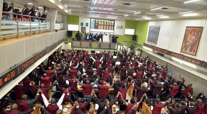 Nigerian Stock Exchange CEO Advises Investors to Embrace FinTech