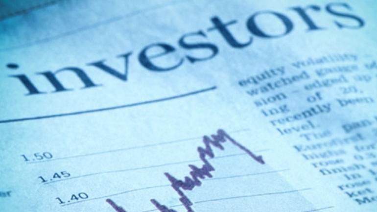 Investors gain N120.5bn as stocks rise further