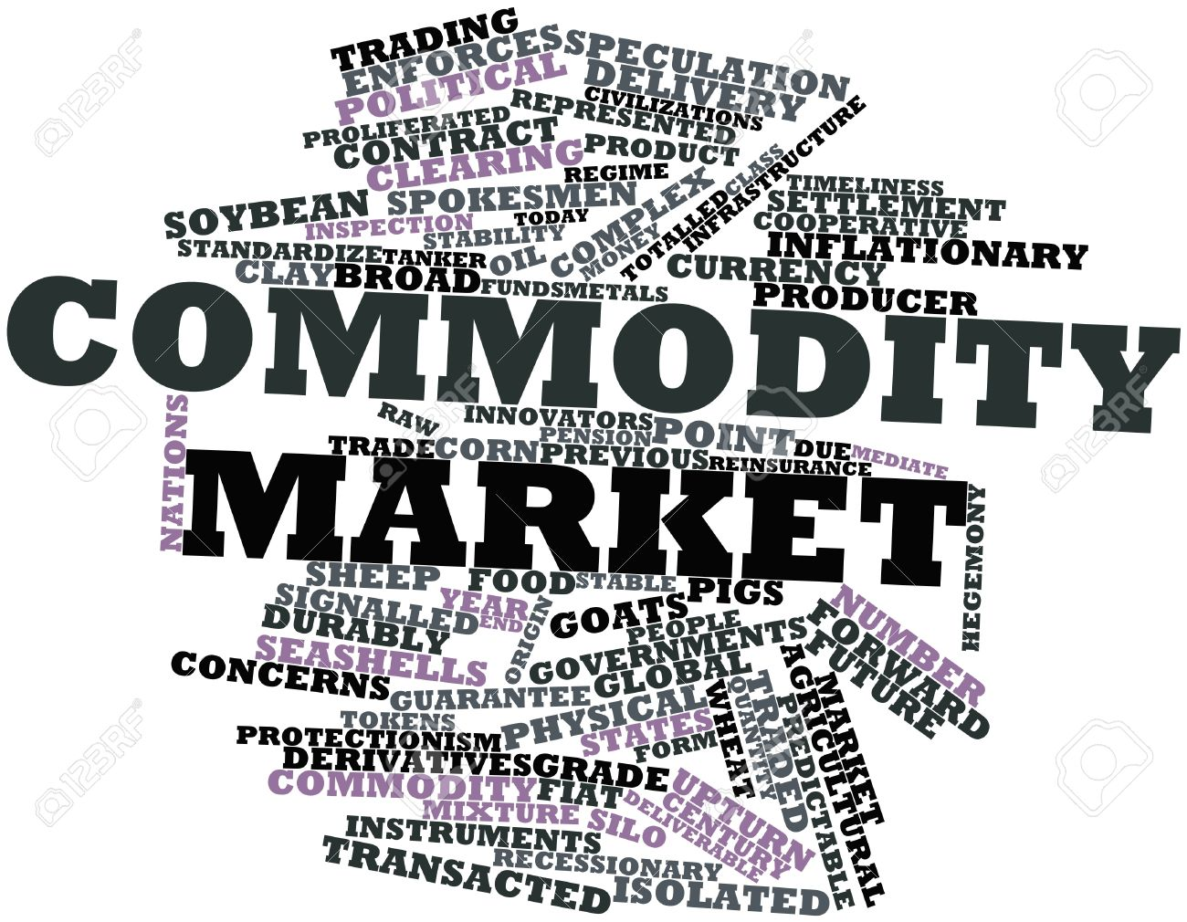 Lagos commodity exchange gets approval to begin operation