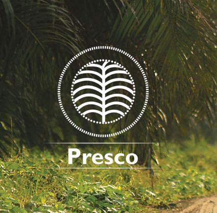 Presco to Pay 200k Dividend Despite 25% Decline in Profit
