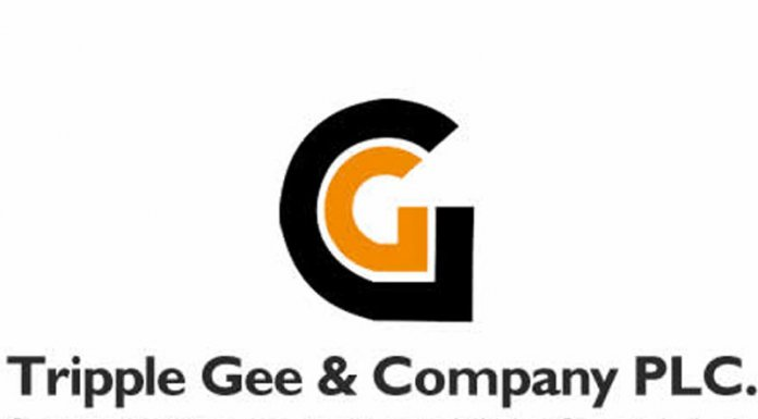 Tripple Gee Grows Profit by 18%, to Pay N25m Dividend