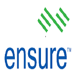 Ensure Insurance settled N390.86m claims in Q1 Report