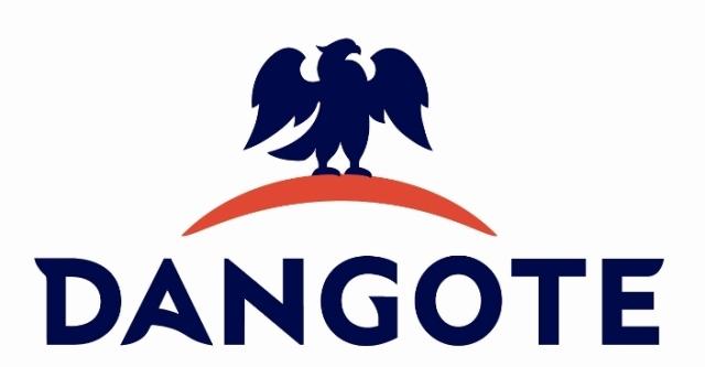 Dangote Cement Maintains Leadership