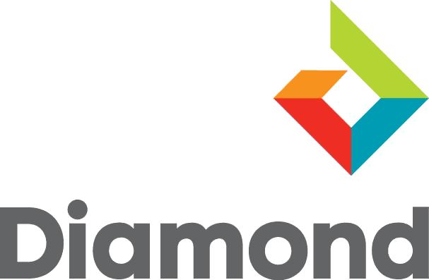 Diamond Bank Posts Half-year Profit Drop