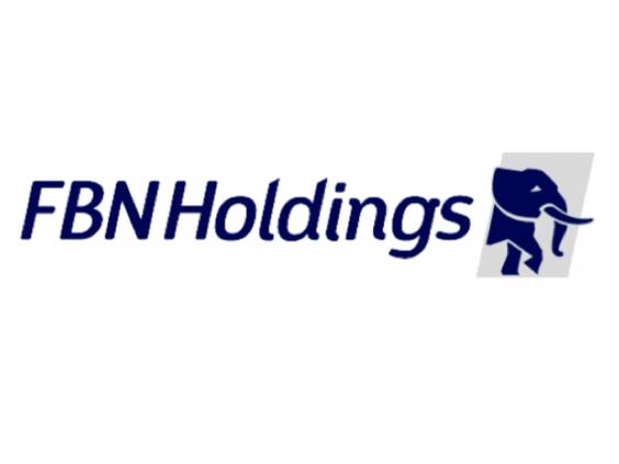 FBN Holdings records N294.2bn gross earnings in Q2