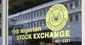 NSE, EFCC stop N20m capital market fraud