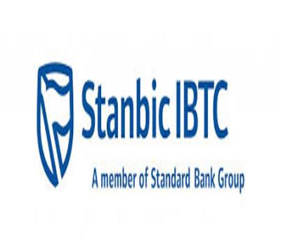 Capital market needs further expansion-Stanbic IBTC