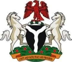 Nigeria regains Africa's top oil producer status
