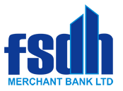 FSDH Foresees 3.16% GDP Growth for Nigeria in 2018