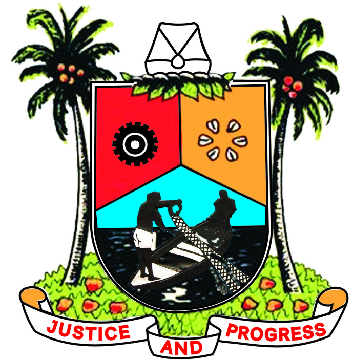 Lagos Remits N64bn into Workers' RSA in Nine Years