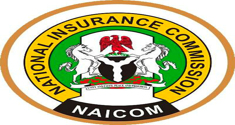 NAICOM releases list of 300 certified insurance brokers