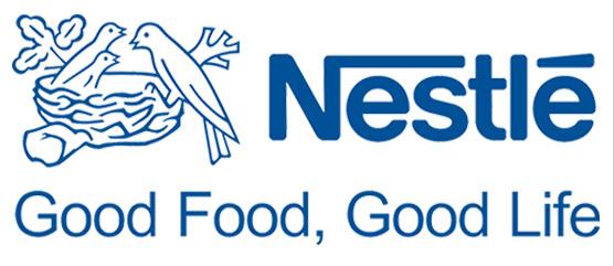 Nestle plans N15b production line expansion for Ogun plants