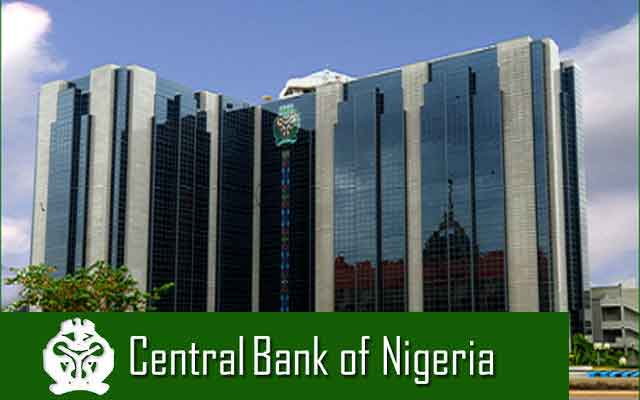 Experts advise against rate hike as MPC meets today