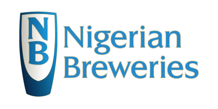 Nigerian Breweries, GTBank, Nahco, Forte Oil Lose at Stock Market