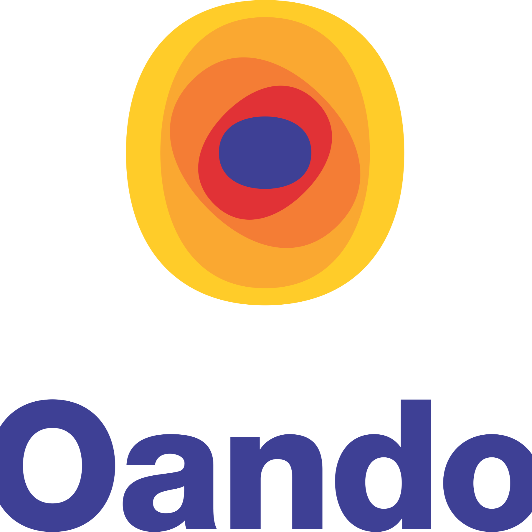 Oando Sustains Positive Results, Posts N4.6bn Profit in Q1