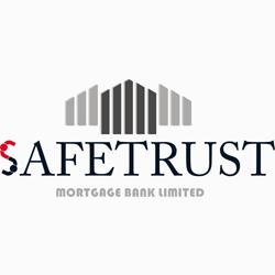 Safetrust declares N150.6m gross profit