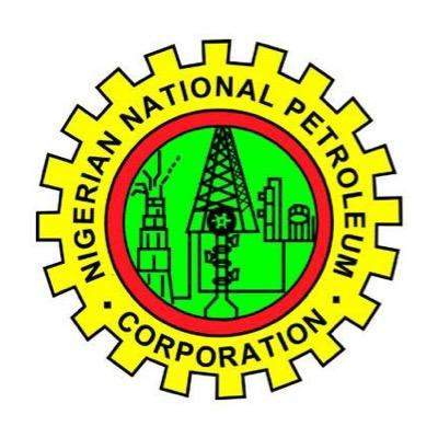 NNPC lifts N1.2 trillion crude oil in 12 months