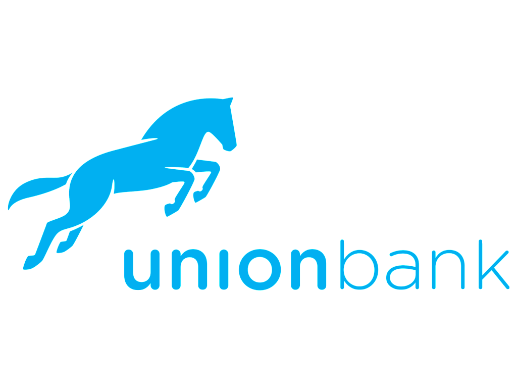 Union Bank Posts Slight Rise in Half-year Profit