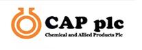 CAP posts N2.57bn profit before tax