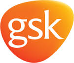 GSK Investors Record 56% Capital Gain in One Week