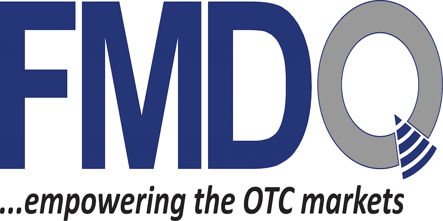 FMDQ Facilitates N341tn Transactions in Fixed Income Market in Three years
