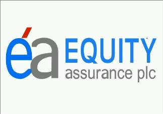 Equity Assurance reports N1.51bn half-year loss