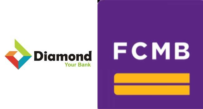 FCMB, Diamond Bank Plan Fresh Capital Raising