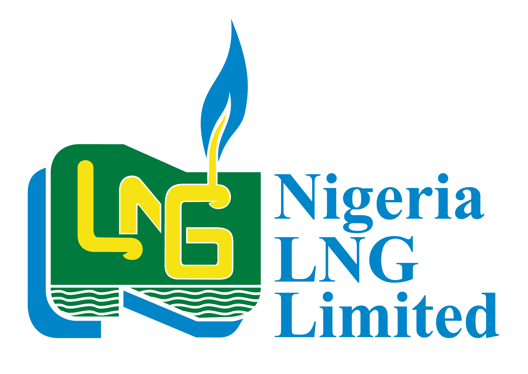 NLNG subsidiary cuts workers' salaries by 50%