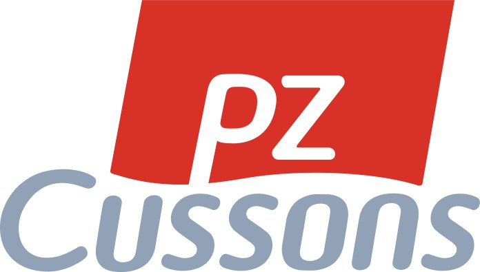 PZ Cussons Shareholders to Receive 50 kobo Dividend Per Share