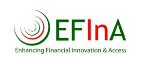 EFInA Supports Lotus Capital with $250,000