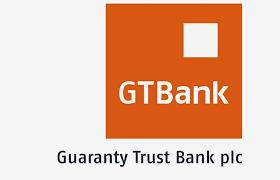 GTBank Posts N50 Billion Profit after Tax in Three Months