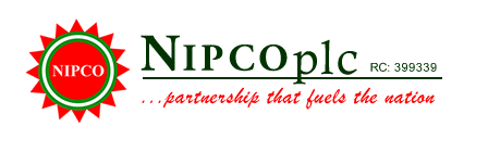 Nipco Shareholders Approve Acquisition of Mobil Oil, Hail Board