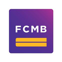 FCMB records N14.2bn profit for Q3