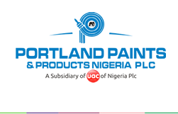 Portland Paints Gets NSE's Approval for N1.02bn Rights Issue
