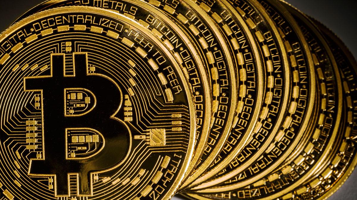 Bitcoin transactions in Nigeria hit $1m