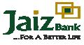 Jaiz targets N5.56 billion profits by 2021