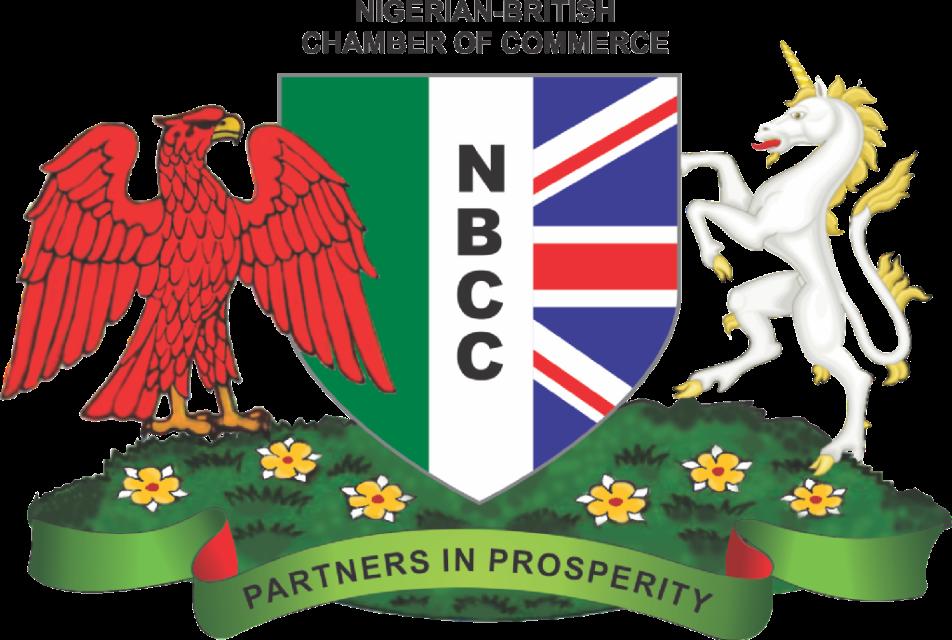 NBCC to boost Nigeria-UK trade volume above N7.7 trillion